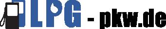 LPG-Auto und Automobil-News